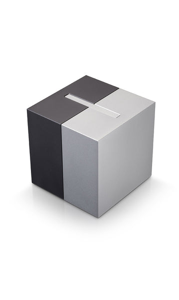 modern cremation urns for ashes urns in style infinite voyage