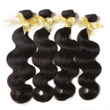 Body Wave Indian