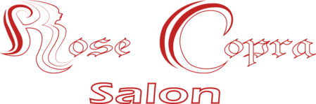 Rose Copra Salon