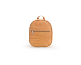 Vegan Backpack (small) | Natural - Vegan Shoes Rutz