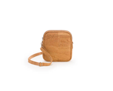 Vegan Crossbody Bag (small) | Natural - Vegan Shoes Rutz