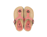 Slippers (Kids) <br> Pink