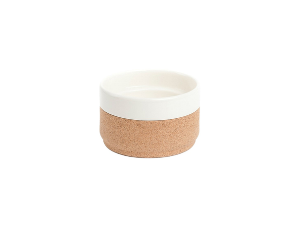 Cereal Bowls (2pc.) <br> Pearl