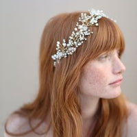 Twigs & Honey Bridal Accessories Trunk Show