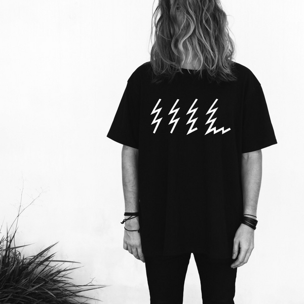 HEL - Handmade in Hel N° 2 | 100% Organic Cotton | 100% Made in Finland