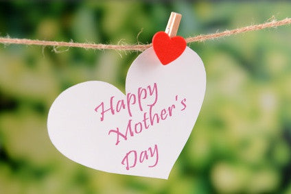 Irish Mother's Day: A Gift Guide