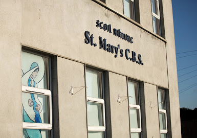 St. Mary's Christian Brother's School
