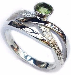 Mens Claddagh Wedding Rings 62 Simple Crafted in Ireland these