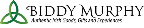 Biddy Murphy Irish Gifts