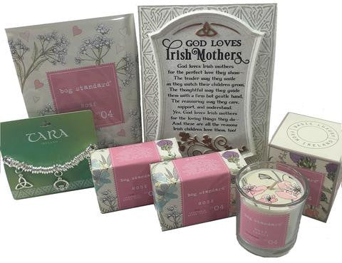 Small Mother's Day Gift Set