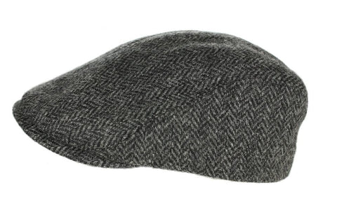 Irish Flat Caps  c52ca6cf5bd8