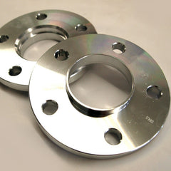 JNC Wheel Spacers