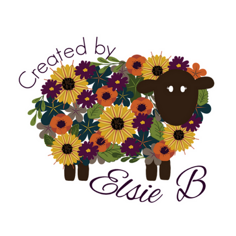 Shop Created by Elsie B Catalog