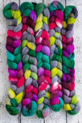 Shop Polwarth Hummingbird