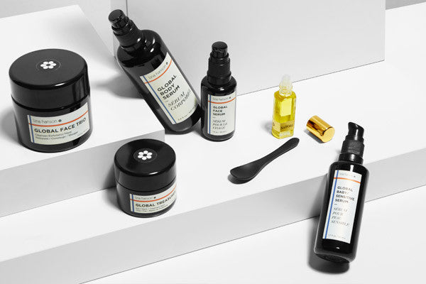 /blogs/content-magazine-organic-skin-care/supernatural-beauty-launch