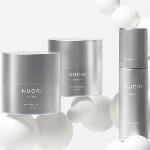/blogs/natural-beauty-events-london-uk/nuori-mini-facials