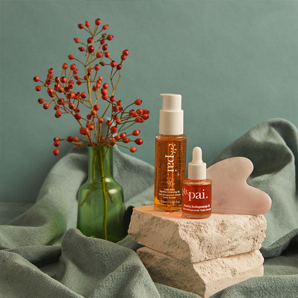 Pai Skincare Love Your Sensitive Skin Consultations - SOLD OUT