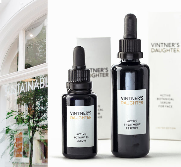 /blogs/natural-beauty-events-london-uk/the-vintner-daughter-event