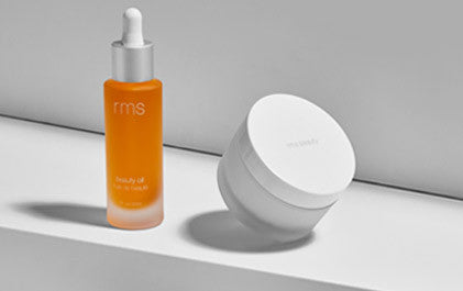 rms beauty oil organic skincare uk
