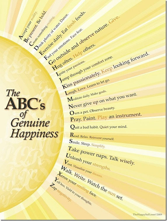 ABC-of-Happiness