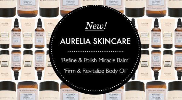AURELIA-body-oil-and-polish-blog