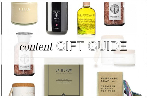 CONTENT_GIFTS_V6