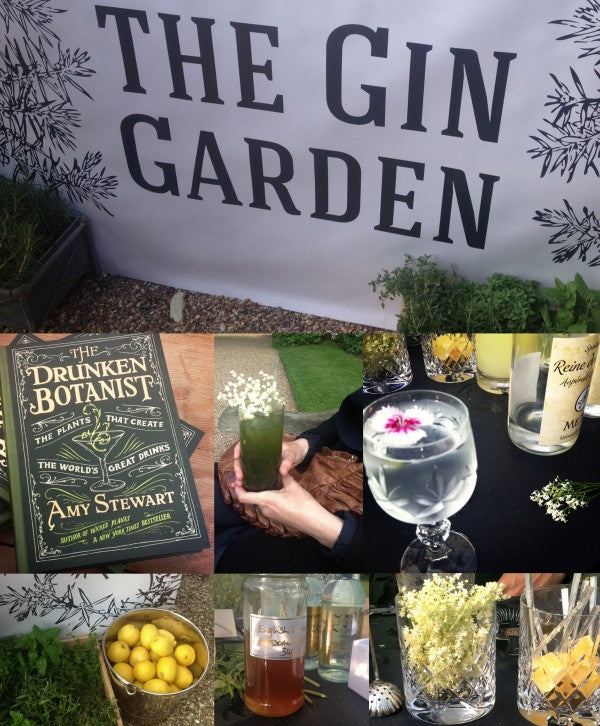 EVENT-Gin-Garden-Pictures