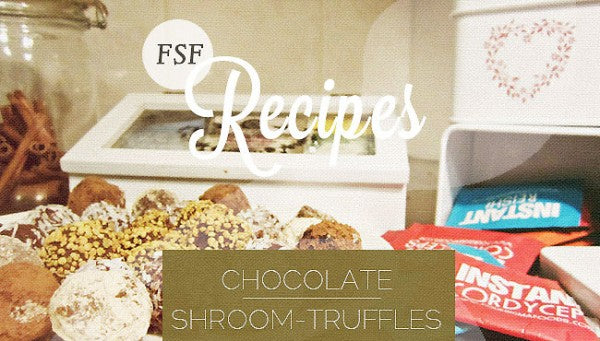 FSF-CHOCOLATE-RECIPE