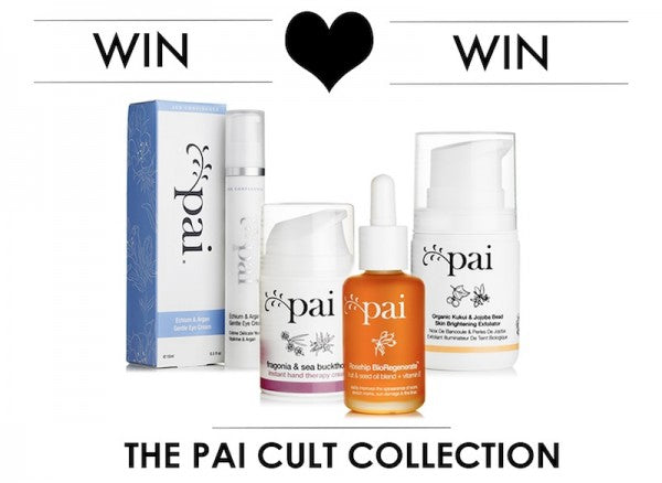 GIVEAWAY-PAI
