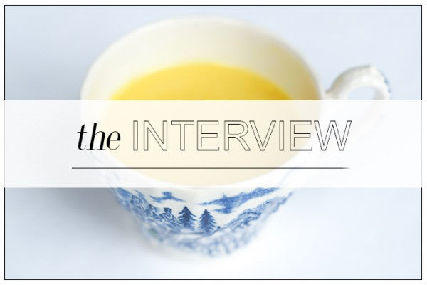 GOLDEN_MYLK_THEINTERVIEW