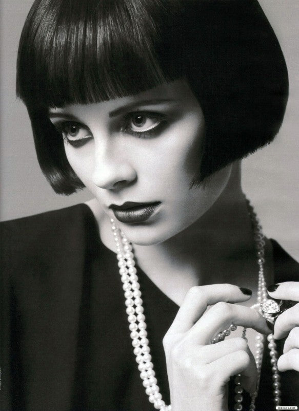 MAKE-UP-LOUISE-BROOKS