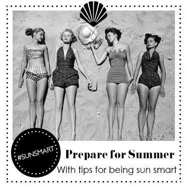 PREPARE-FOR-SUMMER