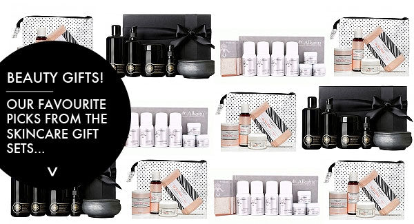 PRODUCT-Skincare-Gift-Set-Picks