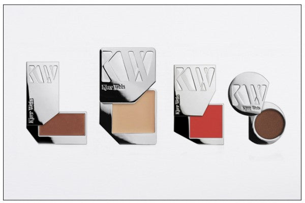 kjaer_weis_products