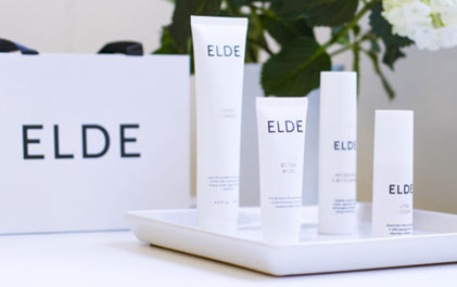 Elde Natural Cosmetics