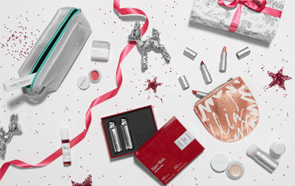 Gifts for Make-Up Fans