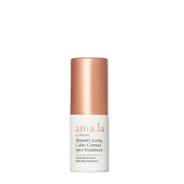 Amala Blemish Clearing Calm + Correct Spot Treatment