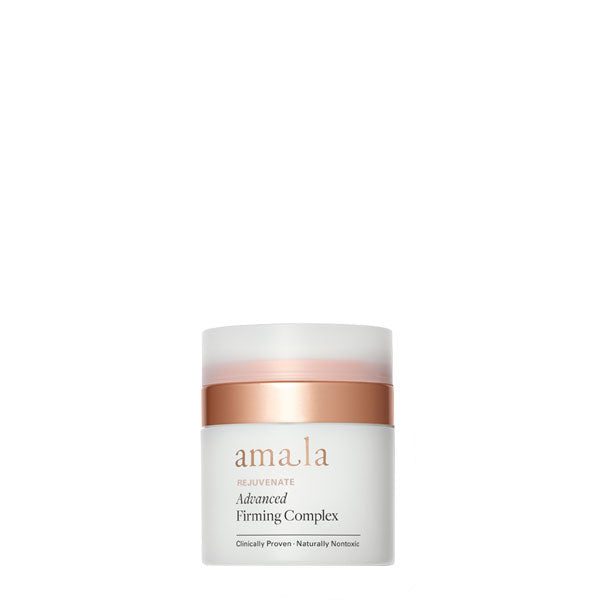 Amala Advanced Firming Complex