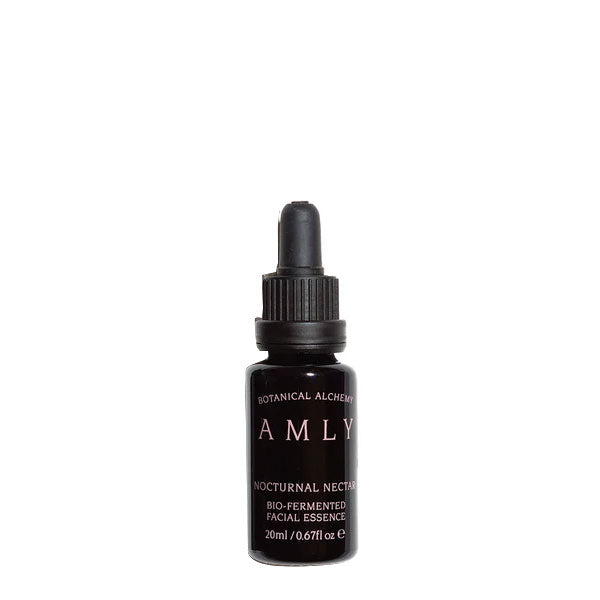 Amly Bio-Fermented Facial Essence Nocturnal Nectar
