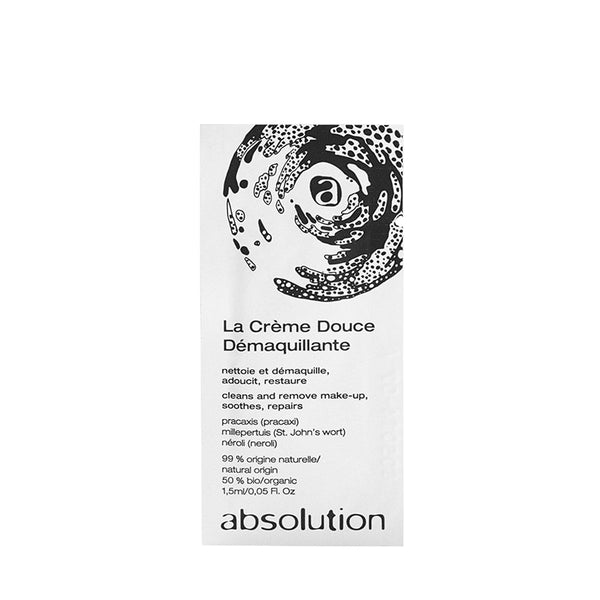 Absolution Samples