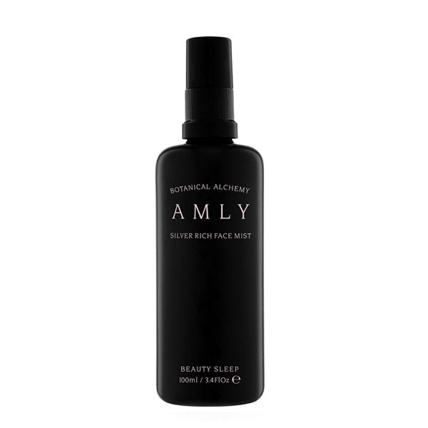 Amly The Beauty Sleep Mist | Natural Sleep Remedies | Content Beauty