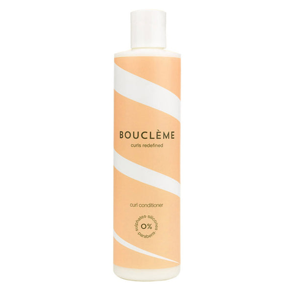 BOUCLEME CURL CONDITIONER