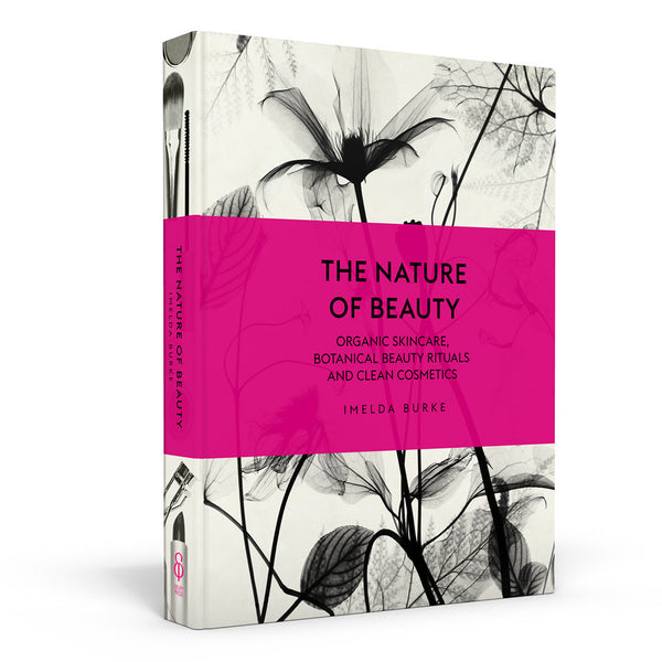THE NATURE OF BEAUTY - IMELDA BURKE