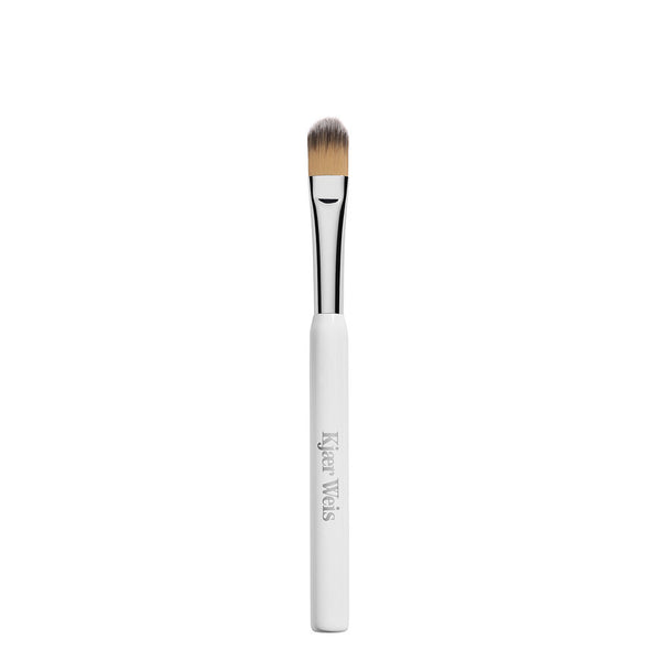 Kjaer Weis | Cream Foundation Brush