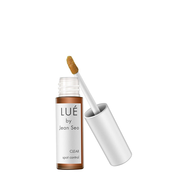 LUE | Clear Spot Treatment