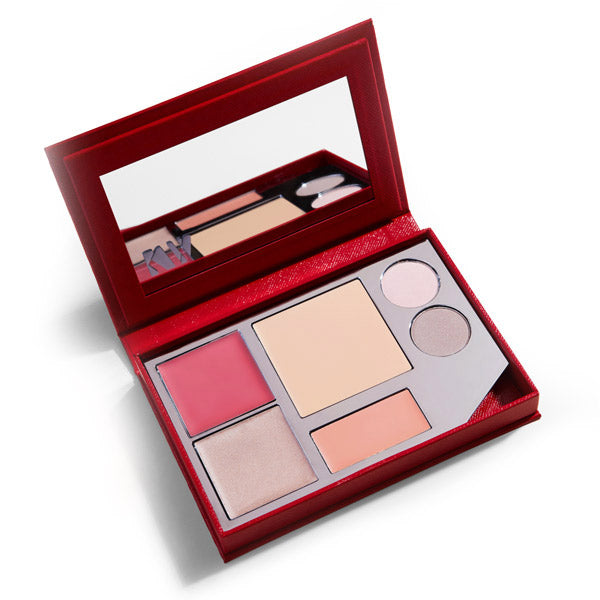 Kjaer Weis Collectors Palette London Stockist