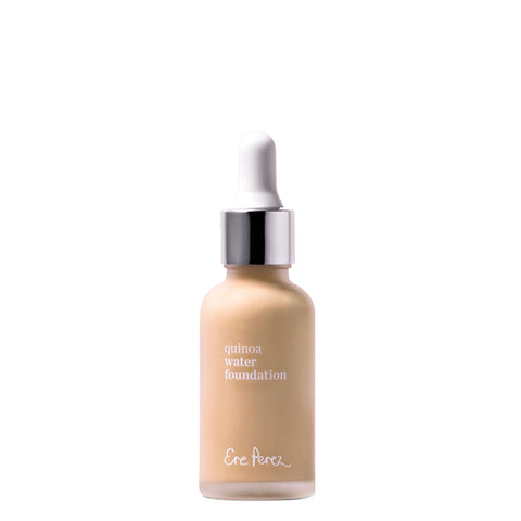 Ere Perez Quinoa Water Foundation Haze | London Stockist