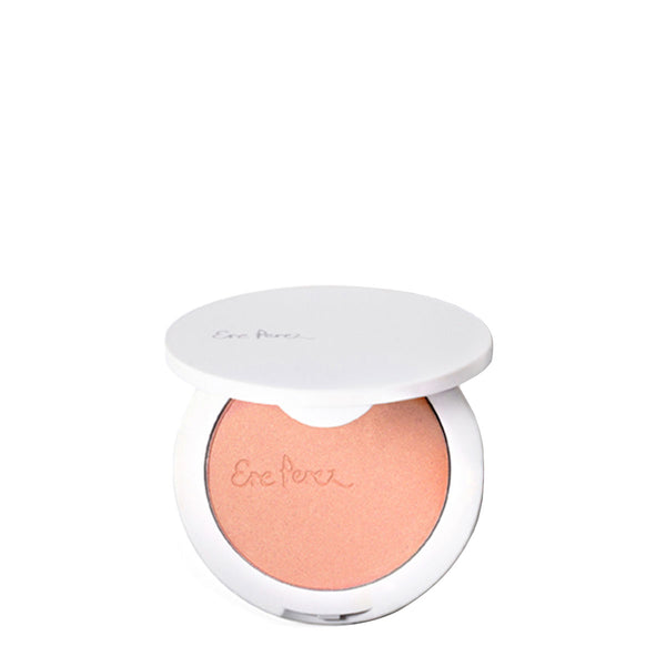 Ere Perez Tapioca Cheek Blush Powder | Natural Makeup | Free Delivery