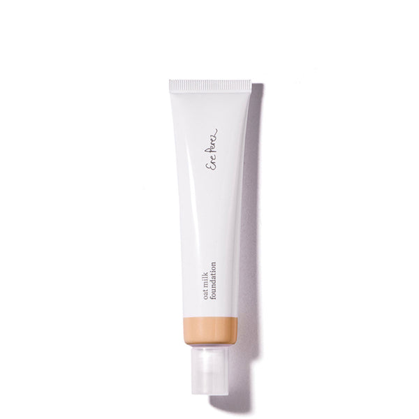 Ere Perez Oat Milk Foundation in Chai | UK Stockist