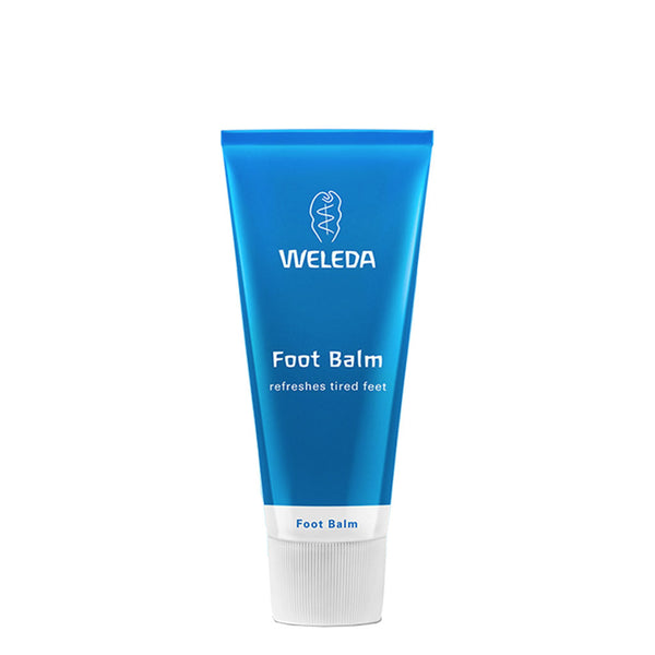 Weleda | Foot Balm | Natural Skincare